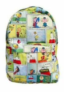 Peanuts-Comic-Strip-Backpack-by-Loungefly