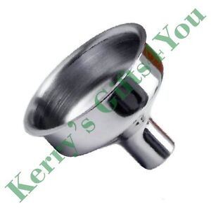 Stainless-Steel-Hip-Flask-Funnel
