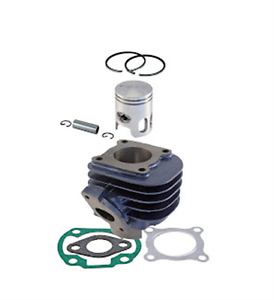 APRILIA-50-SCARABEO-2000-2005-KIT-CYLINDRE-PISTON-MINARELLI-HORIZONTAL-AIR