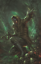 AMAZING-SPIDER-MAN-2-PARRILLO-2-PACK-VIRGIN-VARIANT-SET-MARVEL-COMICS-2018-803 thumbnail 1