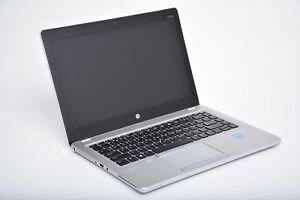 HP-Elitebook-Folio-9480m-Notebook-Core-i5-2-0GHz-8GbRam-NoHDD