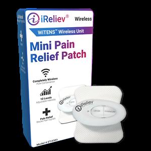 ET-0303-iReliev-TENS-Mini-Wireless-Pain-Relief-Patch-Bundle-30-Day-Returns