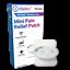ET-0303-iReliev-TENS-Mini-Wireless-Pain-Relief-Patch-Bundle-30-Day-Returns thumbnail 1