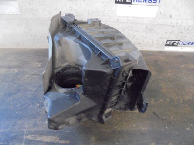 boîte de filtre à air Audi A4 8E 03G133835 1.9TDi 85kW BRB 146971