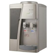 nutrichef pktwc10sl water dispenser hot u0026 cold water cooler