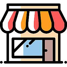 Original Better Store