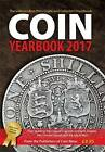 Coin Yearbook: 2017 by Token Publishing Ltd (Paperback, 2016)