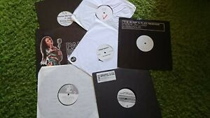 39-UK-Garage-And-Breaks-12-034-vinyl-Records-All-listed-FREE-UK-POSTAGE