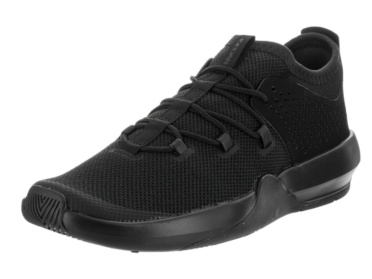 Men's Jordan Express Basketball shoes 897988-011