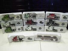 Tonkin Replicas 1:53 scale    Cab Only Set #310