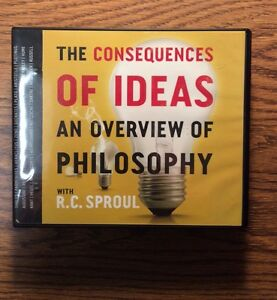 CONSEQUENCES-OF-IDEAS-CD-SERIES-BY-RC-SPROUL