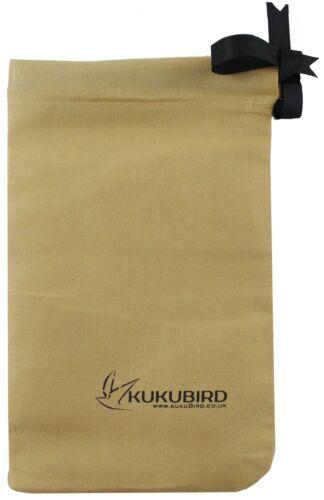 Kukubird Owl Family Tree House Pattern Large Size Ladies Purse Clutch Wallet
