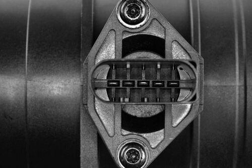 Audi TT 1998-2006 1.8 T Air Flow Meter MAF Sensor