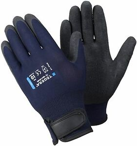 1-12-Pairs-Latex-Coated-Grip-Waterproof-Palm-Builders-Gardening-Work-Gloves