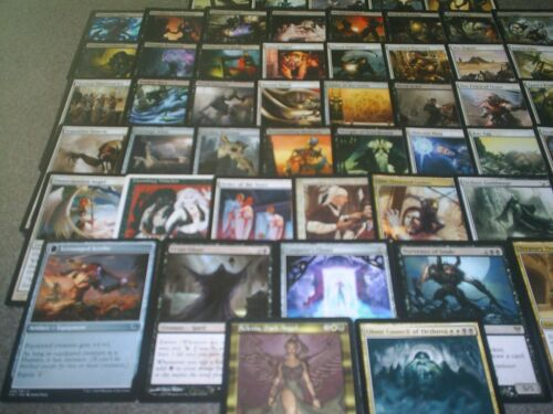 Mtg Magic Edh Orzhov Extortion Deck Selenia Dark Angel Ghost Council Of Lot Avr Toys Hobbies Collectible Card Games Accessories (since we're dealing with the orzhov, i guess it's actually like death by. mtg magic edh orzhov extortion deck selenia dark angel ghost council of lot avr toys hobbies collectible card games accessories