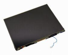 """12"""" 30,8cm ECRAN LCD AVEC ÉCRAN TACTILE TOSHIBA LT121DEE3P00 PANASONIC CF-T8 O73"""