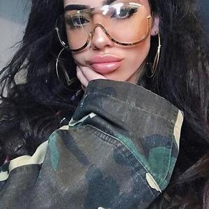 Mujeres-Grande-Marco-con-una-pieza-de-gran-tamano-Gafas-de-sol-polarizadas-Gafas-ER15