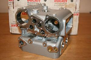 Ducati OEM Parts and Ordering - AMS Ducati