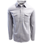 Jack-amp-Jones-Men-039-s-Sheridan-Slim-Fit-Long-Sleeve-Denim-Shirt thumbnail 7