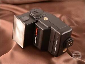 8607-Miranda-550-OM-Flash-Gun-in-Full-Working-Order
