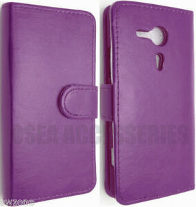 FOR-SONY-XPERIA-SP-M35H-M35-C5303-LUXURY-LEATHER-CASE-COVER-FLIP-POUCH-BACK-SKIN