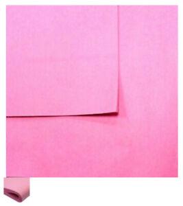 Tissue-Paper-10-sheets-pretty-pink-510-x-750mm-gift-wrap-birthday-valentines