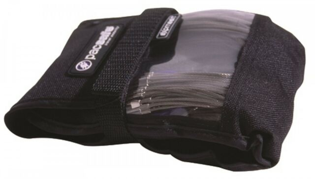 pacsafe 85 L Anti-Theft Backpack & Bag Protector