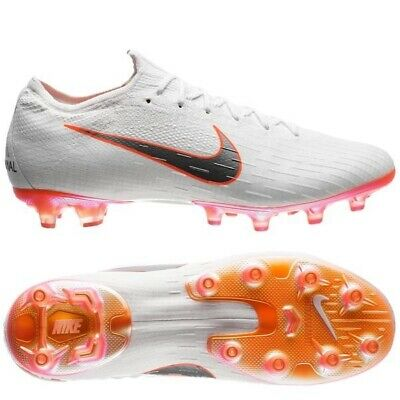 Nike Mercurial Superfly 6 Elite AG PRO Just Do It Scarpe