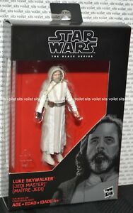 Hasbro-Star-Wars-3-75-034-Black-Series-Figure-Luke-Skywalker-Jedi-Master