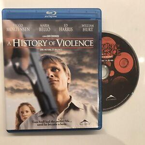 A-History-of-Violence-Blu-ray