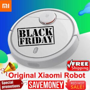 Original-Xiaomi-Mi-Robot-App-Vacuum-Saugroboter-Reinigung-APP-Fernbedienung-Neu