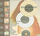 Zero to 99 [Blister] by Boston Spaceships (CD, Oct-2009, Guided by Voices)