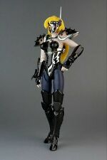 King Model Saint Seiya Myth Cloth Dark/Noir Chameleon/Cameleon June Figure SM58