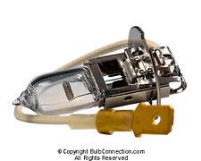 NEW Ushio JA12V-55WD/IP/H3 1003006 12V 55W Bulb