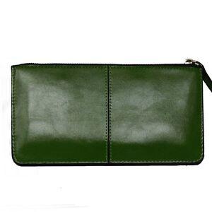 Green-Top-Zip-Wallet-with-Wristlet