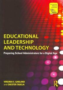 Educational-Leadership-And-Technolo-BOOK-NEU