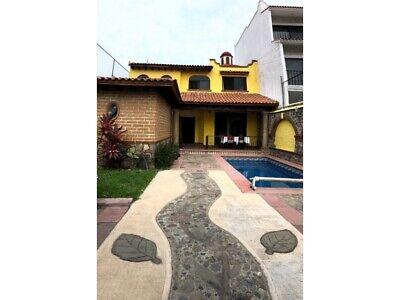Casa Sola en Ricardo Flores Magón, Cuernavaca, Morelos