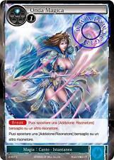 Ciel FOW Rare Sorcerous Priestess ADK-088 NM