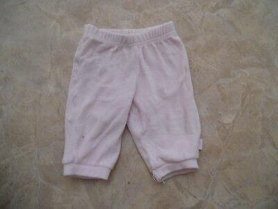 #super Schöne Babyhose Hose In Gr 62 Cm Und Viele Andere Auktionen Preisnachlass