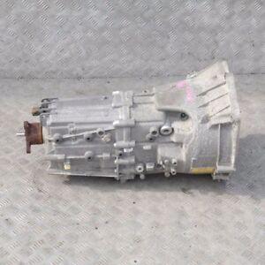 BMW-1-3-5-6-er-E60-E63-E87-E90-E91-6-Gang-Schaltgetriebe-GS6-37BZ-TJEP-GARANTIE
