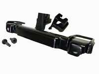 Ford 1357238 Fix Mounting Kit
