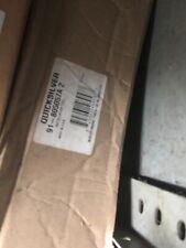 New Mercury Mercruiser Quicksilver Oem Part # 818074A 1 Cover Assy