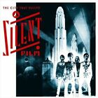 The City That Sleeps by A Silent Film (UK) (CD, Sep-2010, Xtra Mile Recordings)