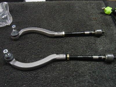 Track Rod End TA1850 Delphi Joint GSJ878 QJB100180 QJB1OO18O 65635 Quality Tie