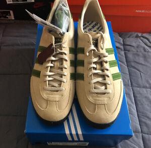 adidas Lotherton SPZL shoe size 12.5 US