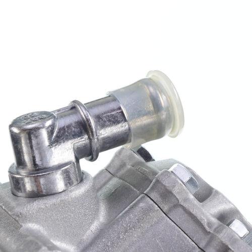 Servopumpe Hydraulisch für BMW 5er E60 5er Touring E61 32414387768