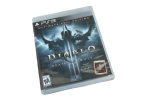 Diablo-III-Reaper-of-Souls-Ultimate-Evil-Edition-PS3-PlayStation-3-New-sealed