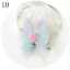 Hairpins-Kids-Hair-Accessories-Cute-Hair-Clips-Cat-Ears-Bunny-Barrettes thumbnail 24