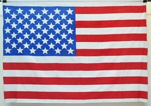 Details About American Flag Tapestry Wall Hanging Original Usa Decor Beach Throw
