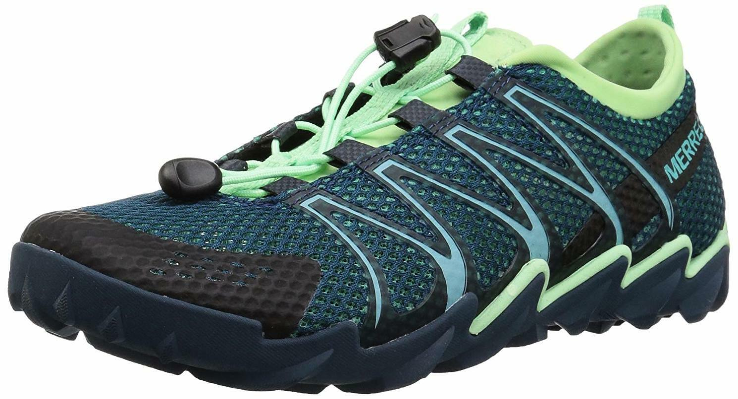 Merrell Women's Tetrex Water shoes - Choose SZ color